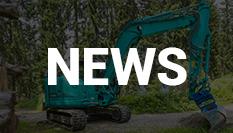 Kobelco launches new SK30SR-6 and SK35SR-6 mini excavators