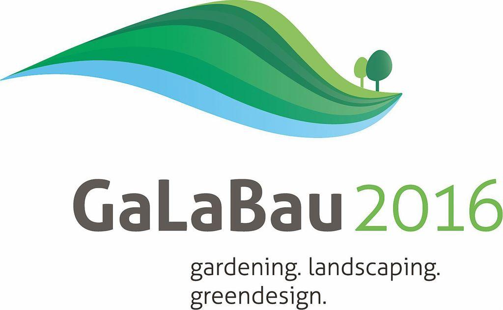 Galabau  GaLaBau: Nürnberg, Germany - Kobelco Construction Machinery Europe ...