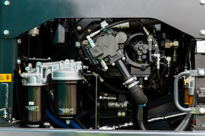 SK500(V)LC-10