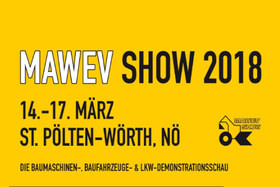 Mavew 2018