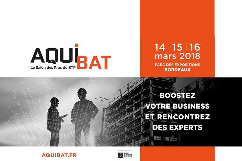 Calendar Aquibat