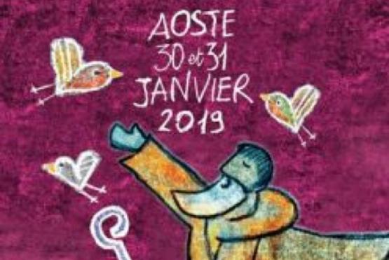 Kobelco Nolocom Aosta'2019