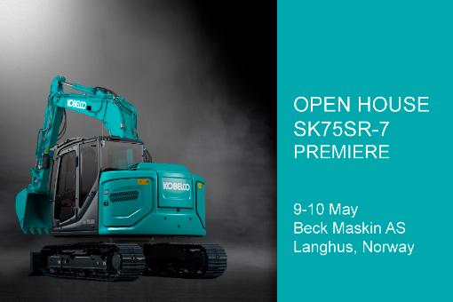 BeckMaskin_OpenHouse